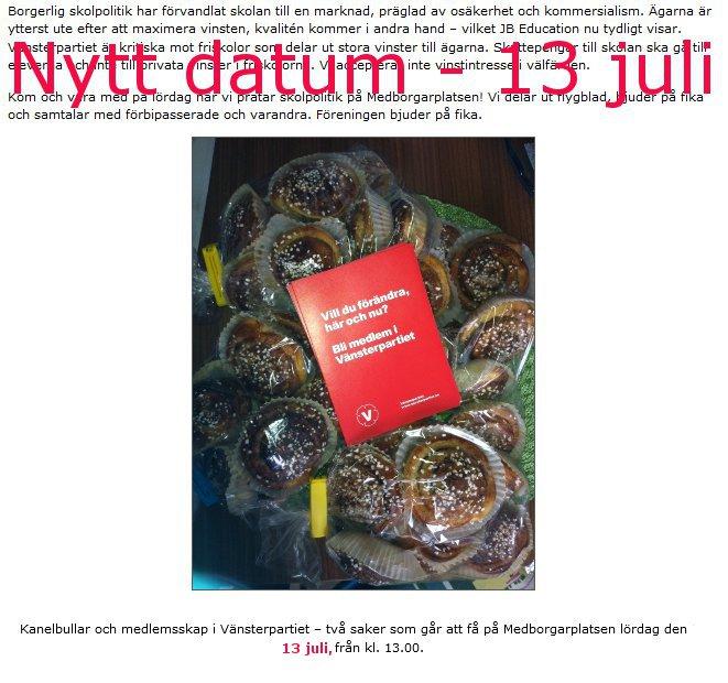 nytt_datum_13_2